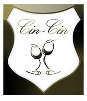 logo Bistro CinCin