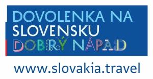 Dobrý nápad Slovensko